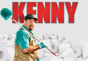 Kenny_the_Movie_Poster