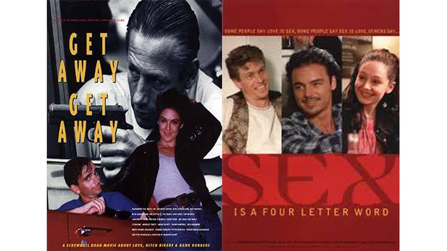 Murray films 2